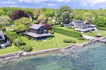 Photo of 30 Bay View Drive Jamestown, RI 02835