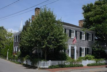 Photo of 62 South Water Street Edgartown, MA 02539