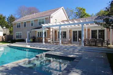 Photo of 19 Norton Street Edgartown, MA 02539