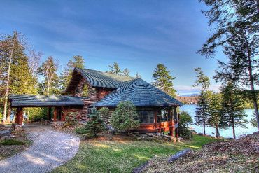 Photo of 254 West Shore Road Saranac Lake, NY 12983