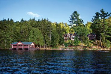 Photo of 1267 State Route 30 Tupper Lake, NY 12986