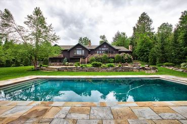 Photo of 218 Peninsula Way Lake Placid, NY 12946
