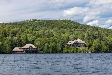 Photo of 50 NY 28 Inlet, NY 13331