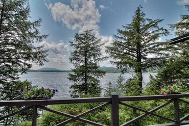 Photo of 189 Ruisseaumont Way Lake Placid, NY 12946