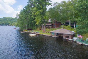 Photo of 190 Seventh Lake Rd Inlet, NY 13360
