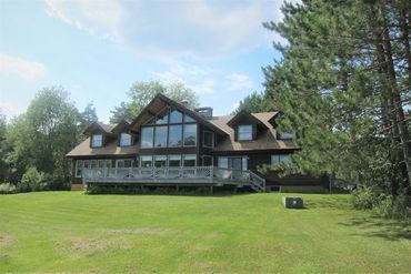 Photo of 29 Outback Rd Tupper Lake, NY 12986