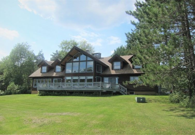 29 Outback Rd Tupper Lake NY 12986 - Photo 1