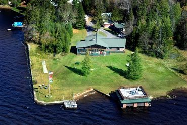 Photo of 188 Eagle Creek Rd. Eagle Bay, NY 13420