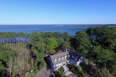 Beyond New England Featured Home For Sale 14