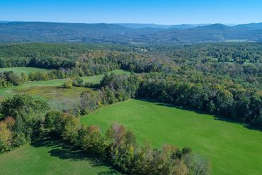 Columbia County Featured Home For Sale 4