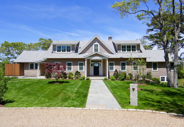 19 Farm Pond Road Oak Bluffs MA 02557 - Photo 1