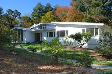 Photo of 362 Concord Road Weston, MA 02493