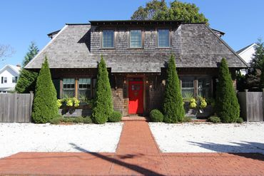 Photo of 37 Simpson Lane Edgartown, MA 02539