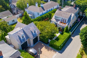 Photo of 49 South Summer Street Edgartown, MA 02539