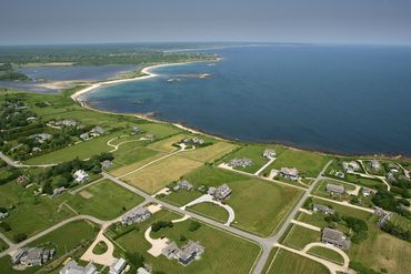 Coastal Rhode Island Featured Home For Sale 3