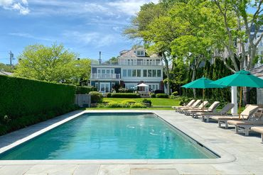 Photo of 31 South Water Street Edgartown, MA 02539