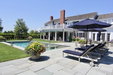 Photo of 1 Field Club Drive Edgartown, MA 02539