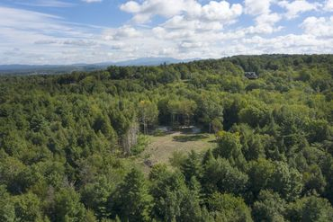 Northern Vermont Featured Home For Sale 8