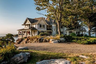 Photo of 35 Coolidge Point Manchester, MA 01944