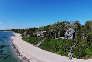Photo of 47 Harbor View Lane Vineyard Haven, MA 02568