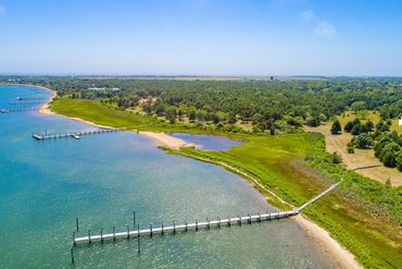 Photo of 16 Bayside North-Lot 1 Edgartown 02539