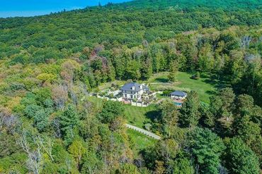 Berkshires Featured Home For Sale 1