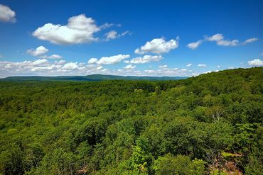 Berkshires Featured Home For Sale 11