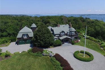 Photo of 52 Newport Jamestown, RI 02835