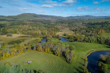 Berkshires Featured Home For Sale 6