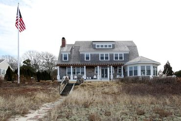 Photo of 161 Uncle Barneys Road Dennis, MA 02670