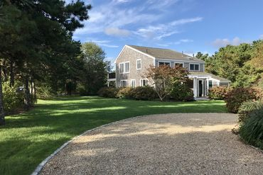 Photo of 19 Hillman Drive Edgartown, MA 02539