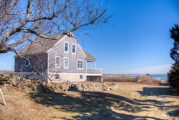 Photo of 300 Brayton Point Road Westport, MA 02790