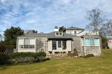 Photo of 5 Penikese Lane South Dartmouth, MA 02748