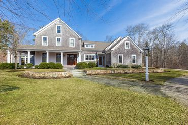 Boston South & South Coast Featured Home For Sale 5