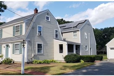 Photo of 480 Laws Brook Road Concord, MA 01742