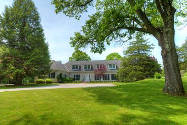 Photo of 1 Rocky Ridge Dedham, MA 02026
