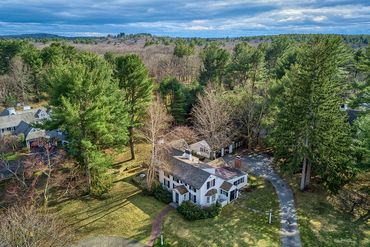 Photo of 50 Barnes Hill Road Concord, MA 01742