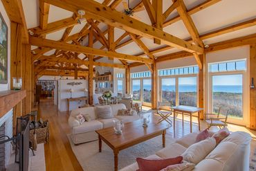 Cape Cod Featured Home For Sale 1
