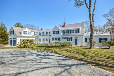 Photo of 410 Scraggy Neck Road Bourne, MA 02534