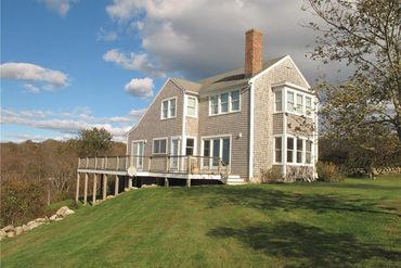 Photo of 1370 Lee's Ridge Block Island, RI 02807
