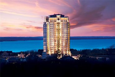 Photo of 1 TOWER #2101 Portsmouth, RI 02871