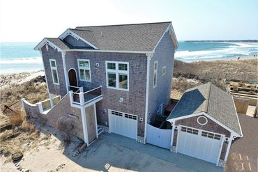 Photo of 26 Beach Row ROW Narragansett, RI 02882