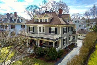 Photo of 30 Oxford Street Winchester, MA 01890