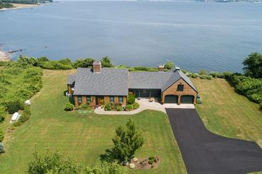 Photo of 55 Bayberry Portsmouth, RI 02871