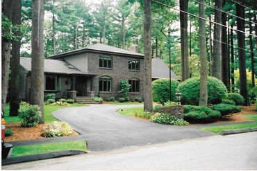 Photo of 7 Willowby Way Lynnfield, MA 01940