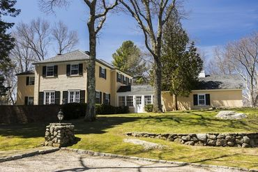 Photo of 27 Tabor Hill Road Lincoln, MA 01773