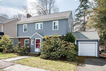 Photo of 28 Cushing Road Brookline, MA 02445