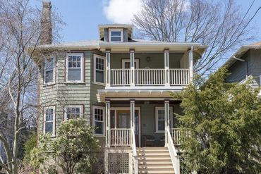Photo of 80 Perry Street Brookline, MA 02446