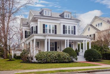 Photo of 17 Central Street Winchester, MA 01890