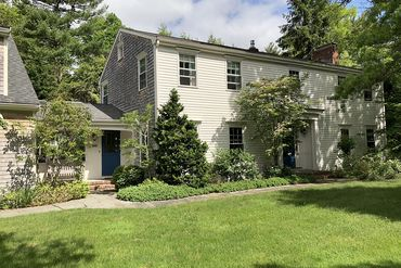 Photo of 3 Channing Road Mattapoisett, MA 02739